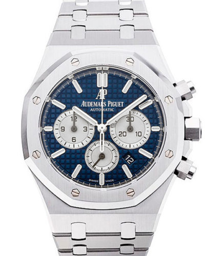 Audemars Piguet Royal Oak Chronograph 41mm 26331ST.OO.1220ST.01