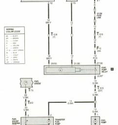 wrg 7963 2000 vr6 engine diagram knock sensor 2000 vr6 engine diagram knock sensor [ 736 x 1171 Pixel ]