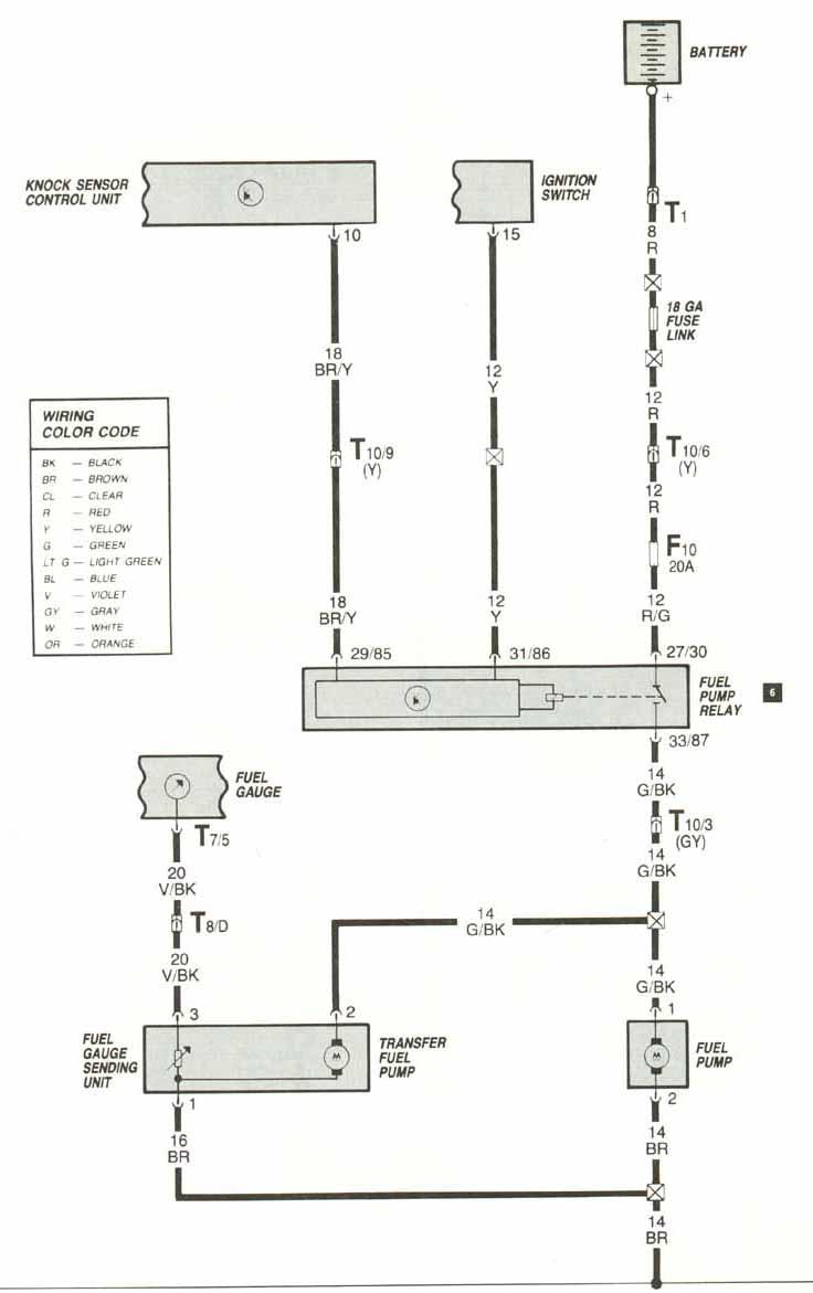 hight resolution of wrg 7963 2000 vr6 engine diagram knock sensor 2000 vr6 engine diagram knock sensor