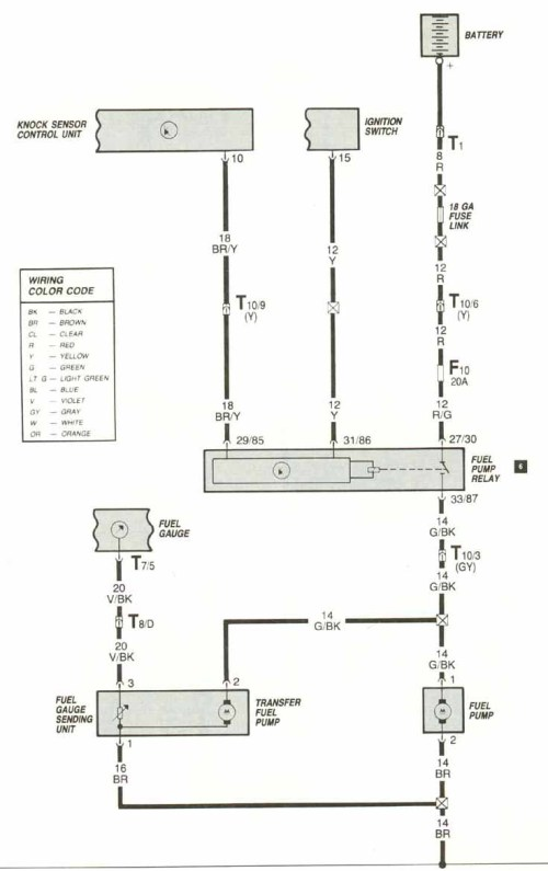 small resolution of wrg 7963 2000 vr6 engine diagram knock sensor 2000 vr6 engine diagram knock sensor