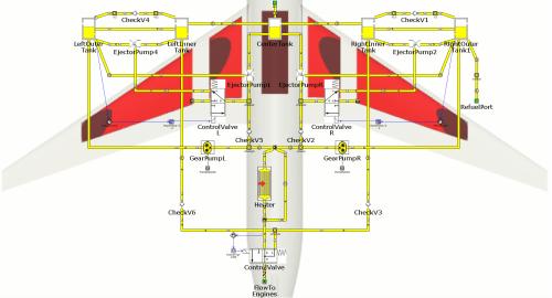 small resolution of 2 stroke fuel line diagram