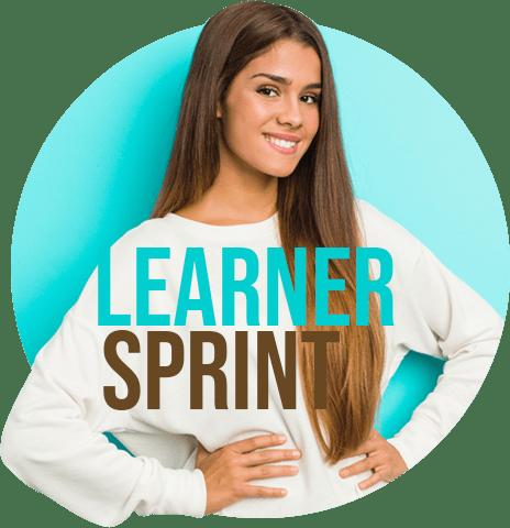 Linkers Sprint