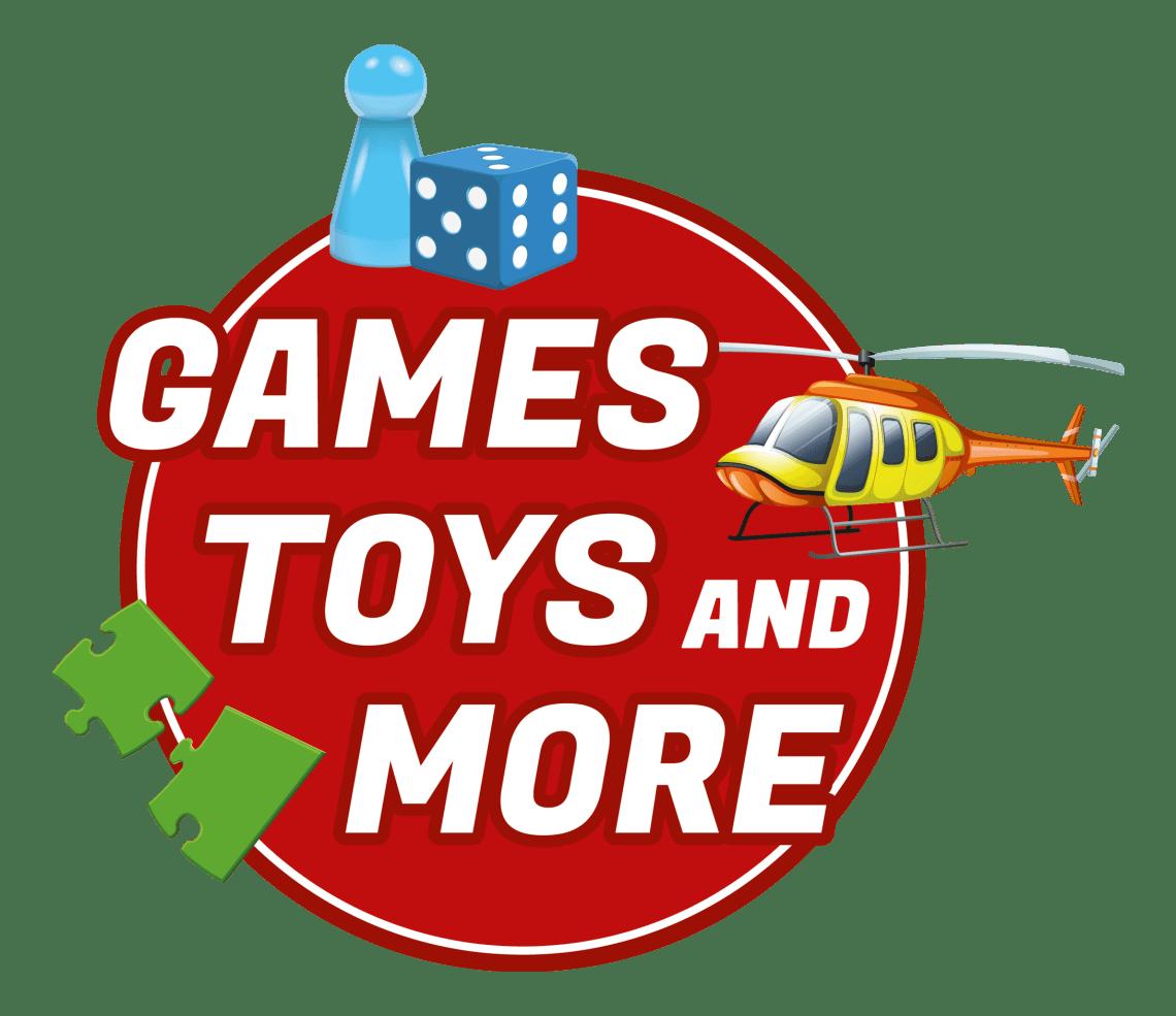 Games Toys & more Spieleversand Österreich gtnm.at Linz Brettspiele