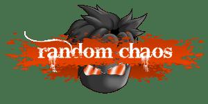 random-chaos | Games, Toys & More | Spielefachhandel in Linz