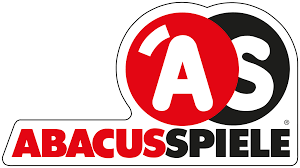abacus-spiele-logo | Games, Toys & More | Spielefachhandel in Linz