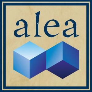 alea-logo | Games, Toys & More | Spielefachhandel in Linz