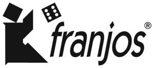 franjos-logo | Games, Toys & More | Spielefachhandel in Linz