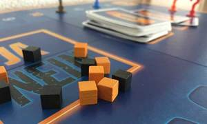 Gesellschaftsspiele | Games, Toys & More | Spielefachhandel in Linz