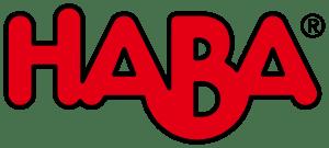 haba-spiele-logo | Games, Toys & More | Spielefachhandel in Linz