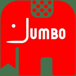 jumbo-spiele-logo | Games, Toys & More | Spielefachhandel in Linz