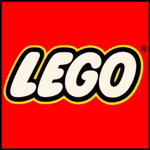 lego-logo | Games, Toys & More | Spielefachhandel in Linz
