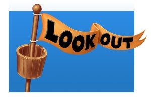 lookout-games-logo | Games, Toys & More | Spielefachhandel in Linz
