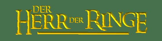 herr-der-ringe-logo | Games, Toys & More | Spielefachhandel in Linz