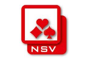nsv-logo | Games, Toys & More | Spielefachhandel in Linz