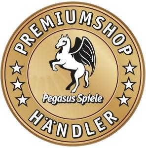 pegasus-premiumshop Games, Toys & More | Spielefachhandel in Linz Spieleversand Österreich
