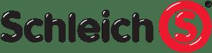 schleich-logo | Games, Toys & More | Spielefachhandel in Linz