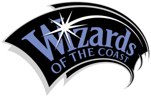 wizard-of-the-coast-logo | Games, Toys & More | Spielefachhandel in Linz