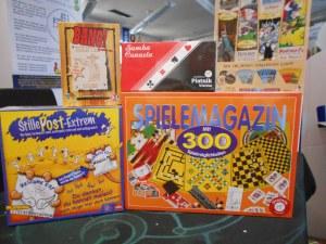GamesToysandmore Spiele Fachhandel Linz