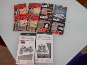 Star Wars Harry Potter Spieleladen Linz Games Toys and more
