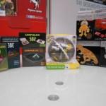 Games Toys & more Linz Spiele Fachhandel