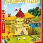 Spiel des Jahres Games Toys & more Linz