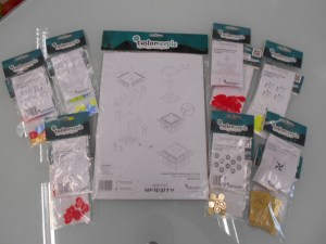 Games Toys & more Tabletop Customeeple
