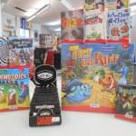 Games, Toys & more Amigo Kartenspiele