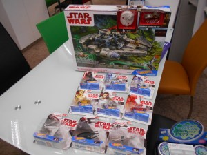 Star Wars Hot Wheels Games, Toys & more
