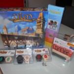 Games, Toys & more Spielegeschäft Ulm Hive