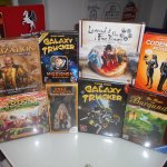 Games, Toys & more Spielegeschäft LEgend of the 5 rings