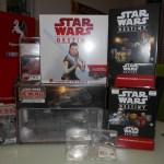 Games, Toys & more Spielegeschäft Star Wars Destiny Star Wars X-Wing