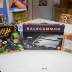 Games, Toys & more Spielegeschäft Geisterjagd