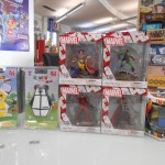Games, Toys & more Merchandise Marvel