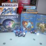 Games, Toys & more Spielegeschäft Gaia Project
