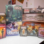 Games, Toys & more Strategiespiele Linz