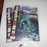 Games, Toys & more Spielbox Linz