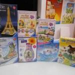 Games, Toys & more Malen nach Zahlen Linz