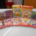 Games, Toys & more Amigo Neuheiten Kartenspiele Linz