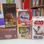 Games, Toys & more Kartenspiele Linz