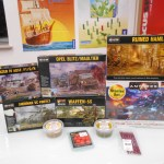 Games, Toys & more Tabletop Linz Warlord Games Bolt Action