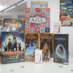 Games, Toys & more kooperative Spiele Linz