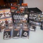Games, Toys & more RumbleSlam Linz