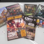 Games, Toys & more Warhammer Tabletop Linz