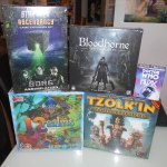 Games, Toys & more Kennerspiele Linz