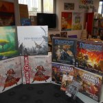 Games, Toys & more Strategie Spiele Linz