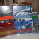 Games, Toys & more Mörderische Dinnerparty Linz