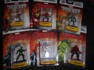 Games, Toys & more Marvel Linz