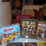 Games, Toys & more Familienspiele Linz