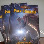 Games, Toys & more Rollenspiel Cthulhu Linz