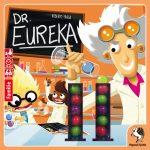 Games, Toys & more Dr Eureka Linz